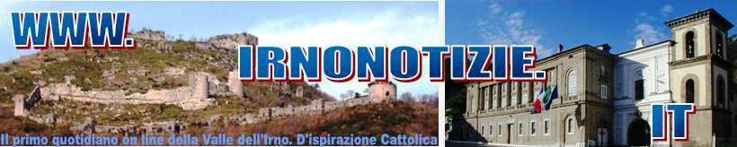 "Tutto pronto per le ""Baronissiadi"""
