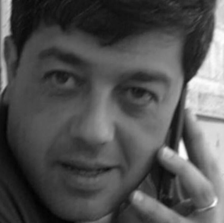 Mercato S.Severino. 22 nuovi alloggi per famiglie disagiate