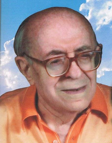 Mercato S.Severino. Targa marmorea dedicata al poeta Carmine Manzi