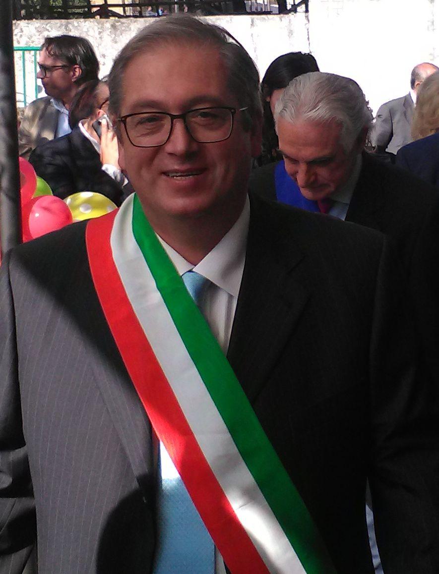3 milioni di euro per la messa in sicurezza delle strade
