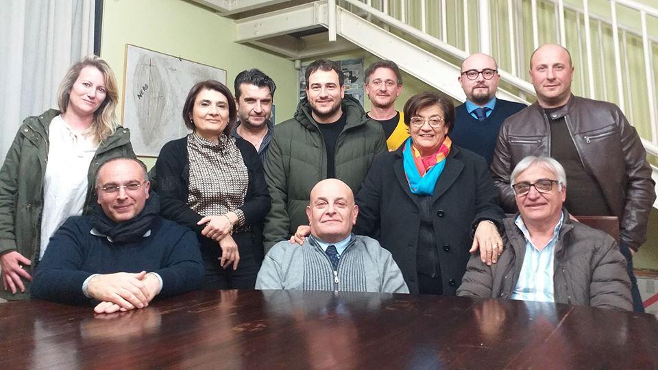 Baronissi. Michele Pirone nominato Garante dei disabili