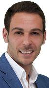 """Tony Siniscalco: """"Il Comune paghi la sanificazione dei locali che riaprono"""""""