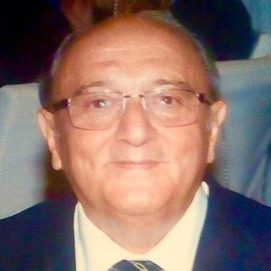 Mercato S.Severino. Covid-19, gli Italiani sanno resistere. Ne parla il Dr.Corrado Caso