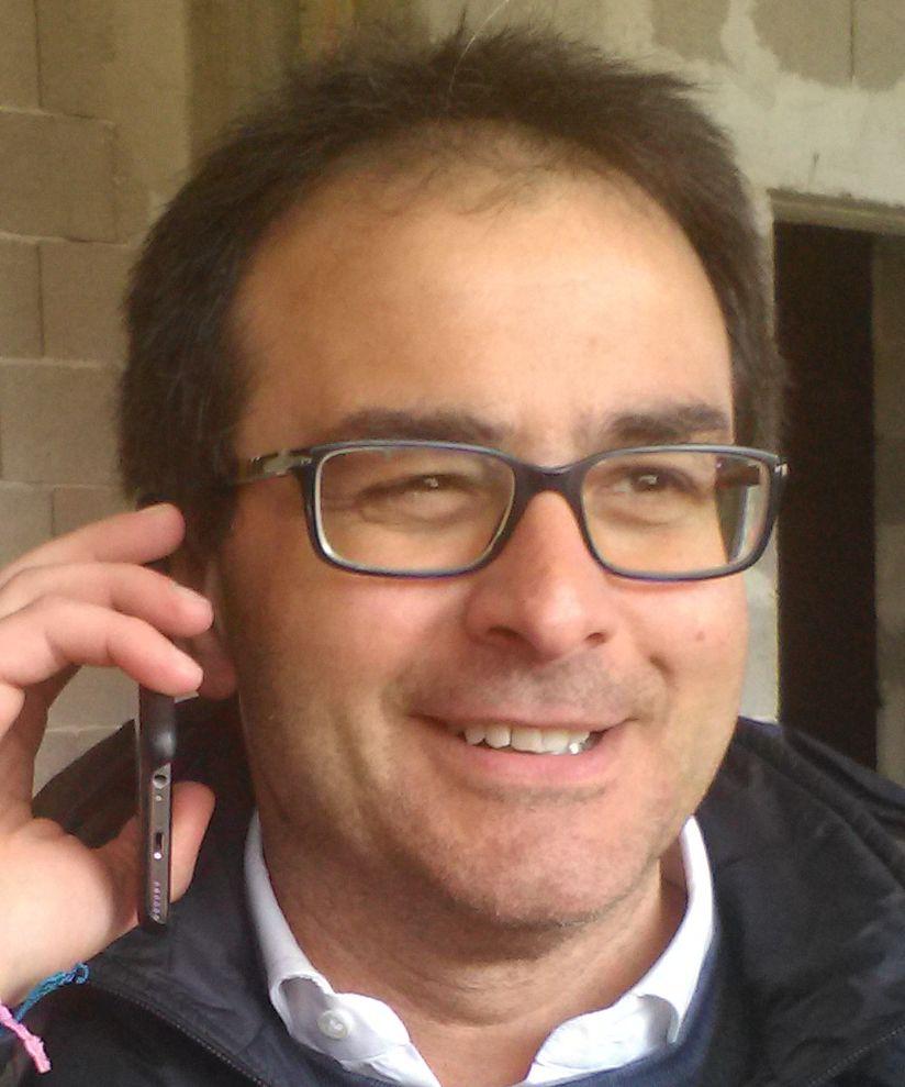 Il Consigliere comunale Vincenzo Bennet si è dimesso per impegni professionali