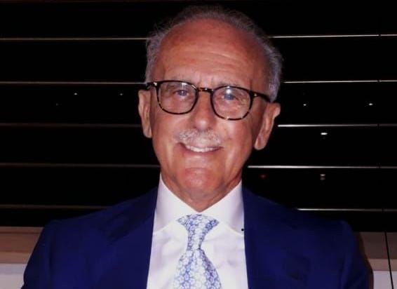Elezioni comunali, il Dr.Rosario Pacifico candidato a sindaco